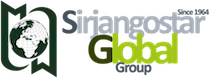Sirjangostar Global Group